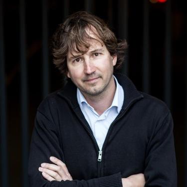 Robert van Kats
