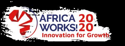 AfrikaWorks2020_NoBackdrop+Veeg+Tagline-rood