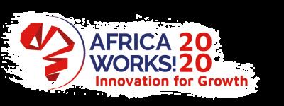 AfrikaWorks2020_NoBackdrop+Veeg+Tagline-rood_CORRECTIE